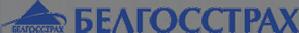 logo 2 - Главная