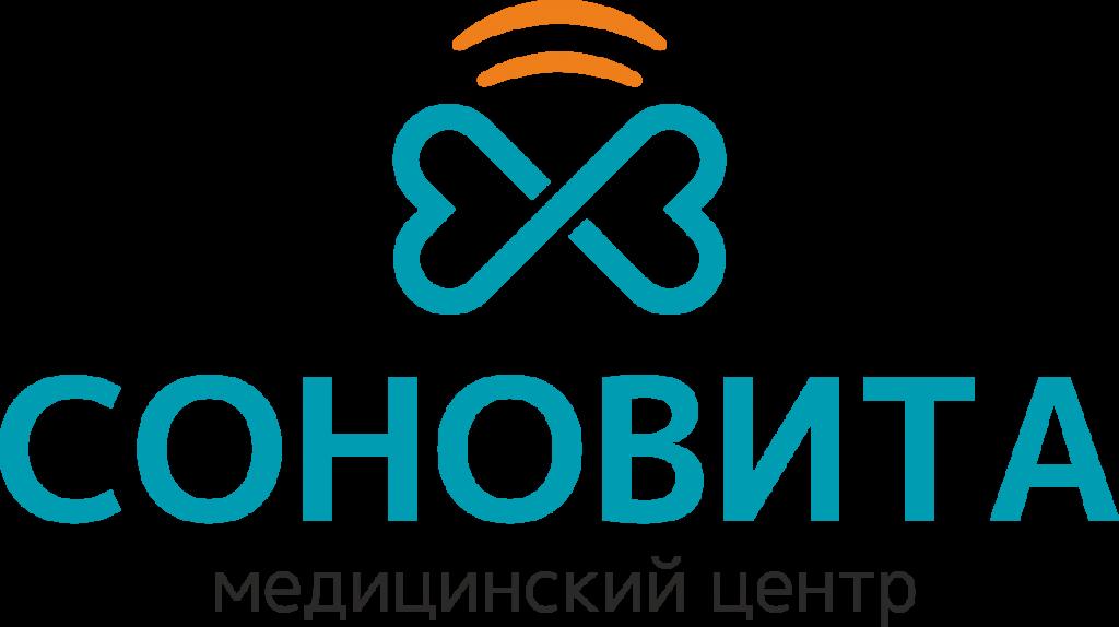 logo 1024x574 - Главная