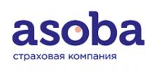 asoba - Главная